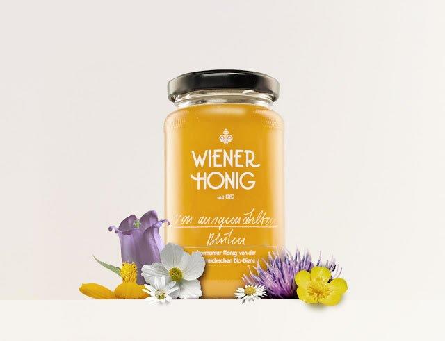 dizajn etikete za med wiener honig (1)