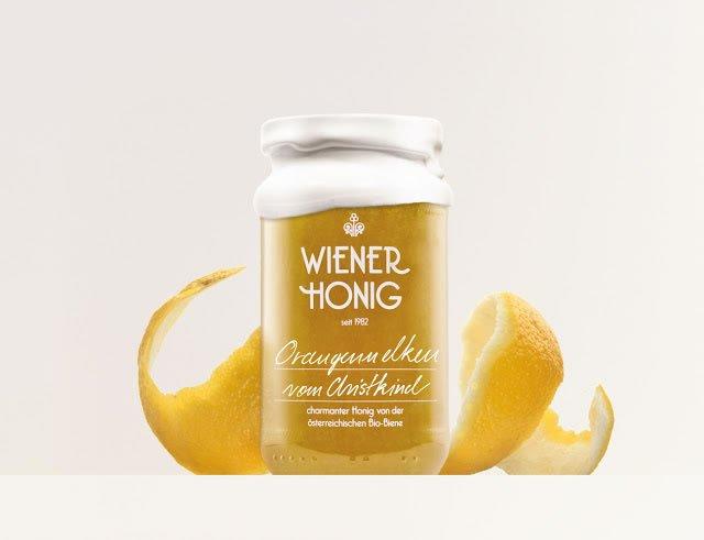 dizajn etikete za med wiener honig (3)