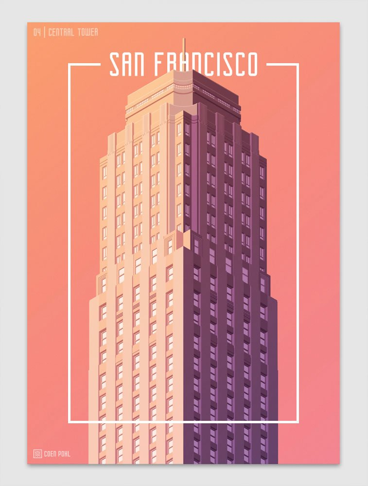 coen pohl towers of san francisco 4