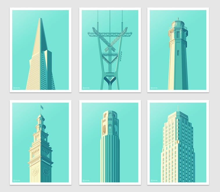 coen pohl towers of san francisco 7