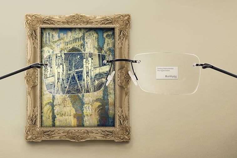eric esculier impressionism 1
