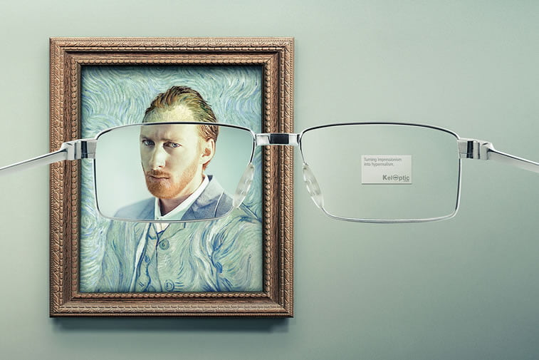 eric esculier impressionism 3