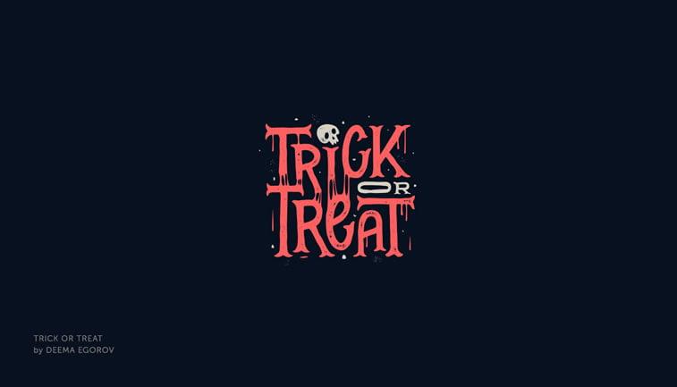 dizajn logoa - noć veštica 5
