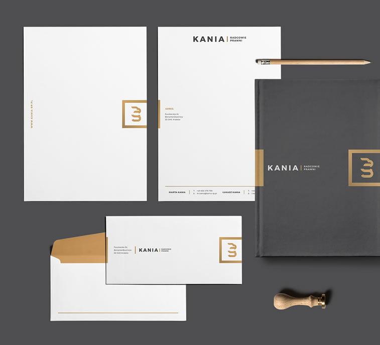 Kania 2