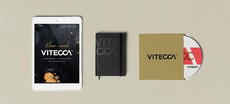 Vitecca 2