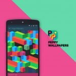 peppy works wallpapers