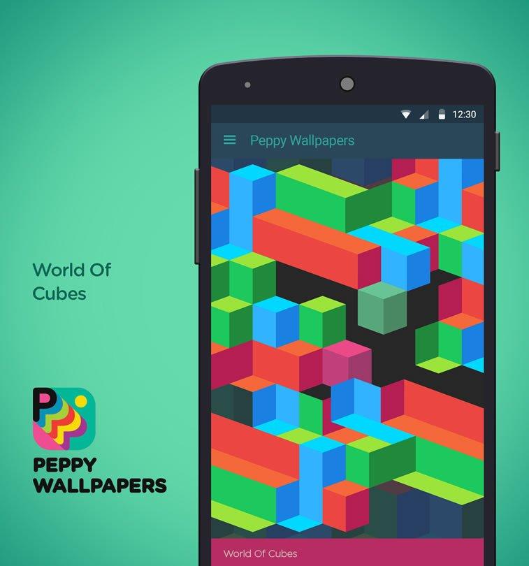 peppy works wallpapers turgay mutlay 6