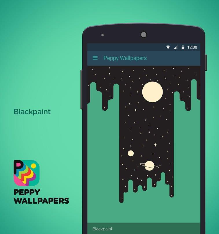 peppy works wallpapers turgay mutlay 8
