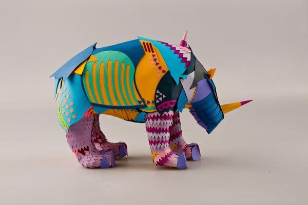 rhinoceros paraphrase rebeka molnar paper designer 1