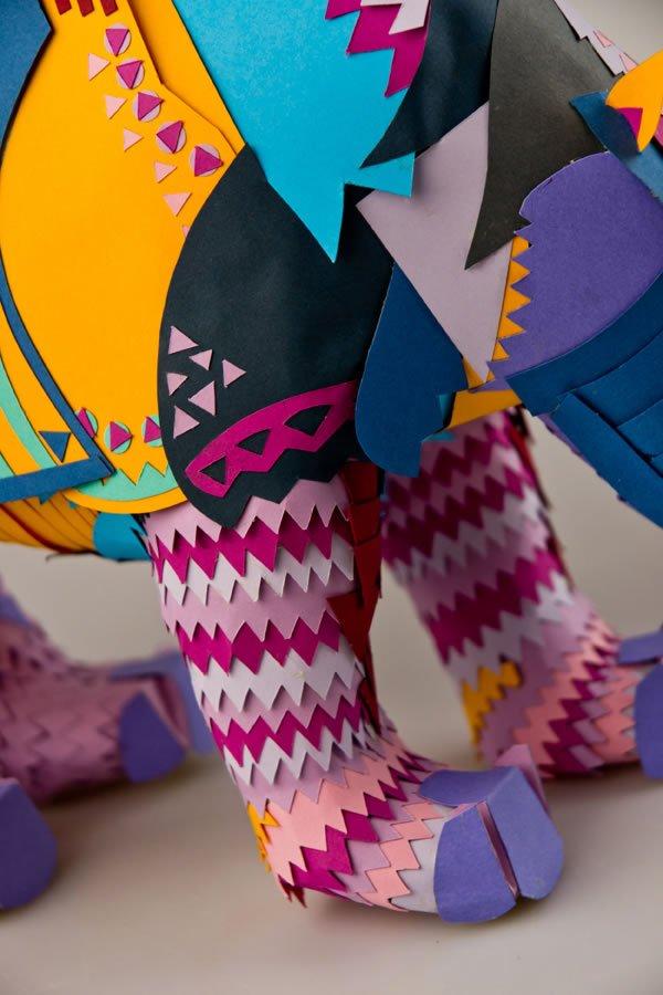 rhinoceros paraphrase rebeka molnar paper designer 2