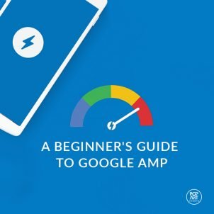 A beginner's guide to Google AMP