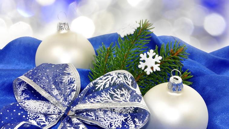Besplatne novogodišnje pozadine za desktop 32