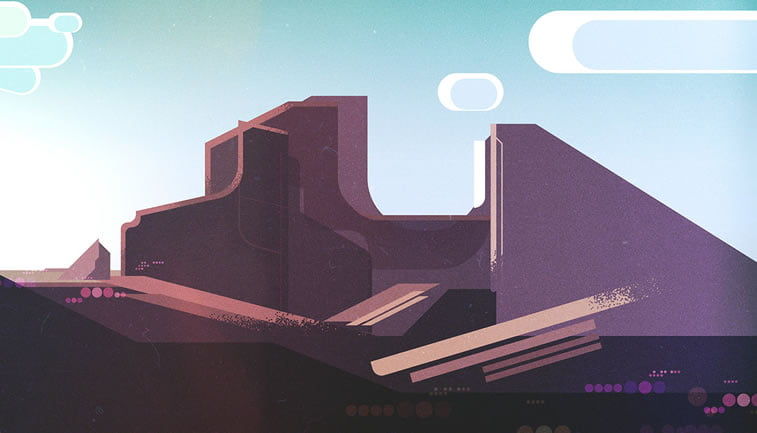 james gilleard landscapes 2
