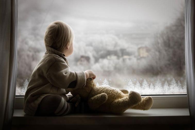Bajkoviti dečiji svet Ivone Podlasinjske 2