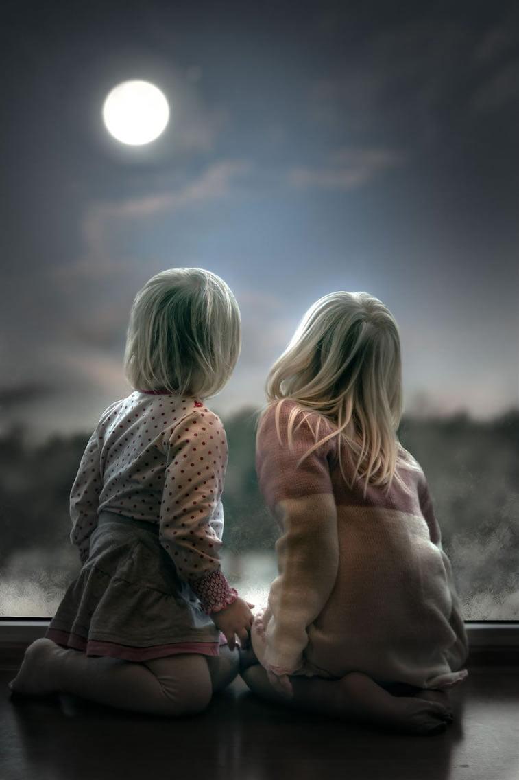 Bajkoviti dečiji svet Ivone Podlasinjske 4
