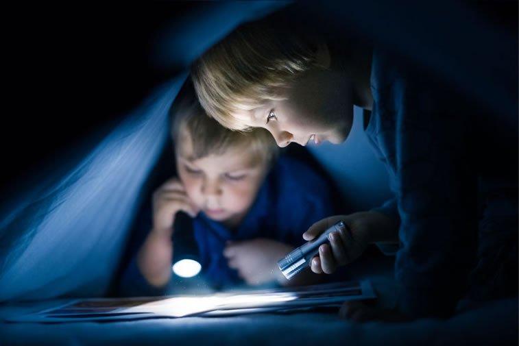 Bajkoviti dečiji svet Ivone Podlasinjske 7