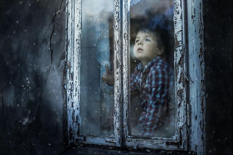 Bajkoviti dečiji svet Ivone Podlasinjske 9