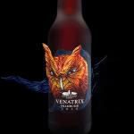 label design inspiration for alcoholic beverages 757