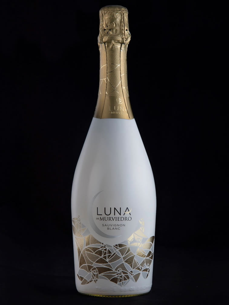 label design luna de murviedro 1