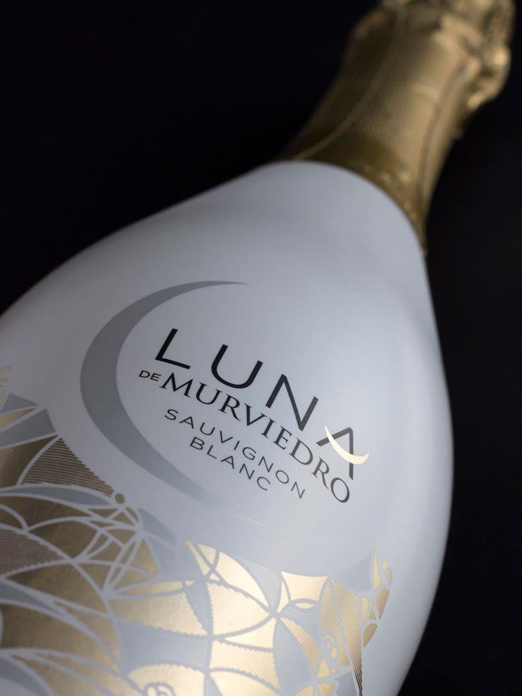label design luna de murviedro 2