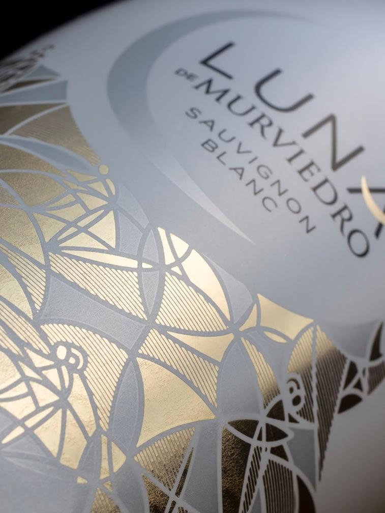 label design luna de murviedro 3