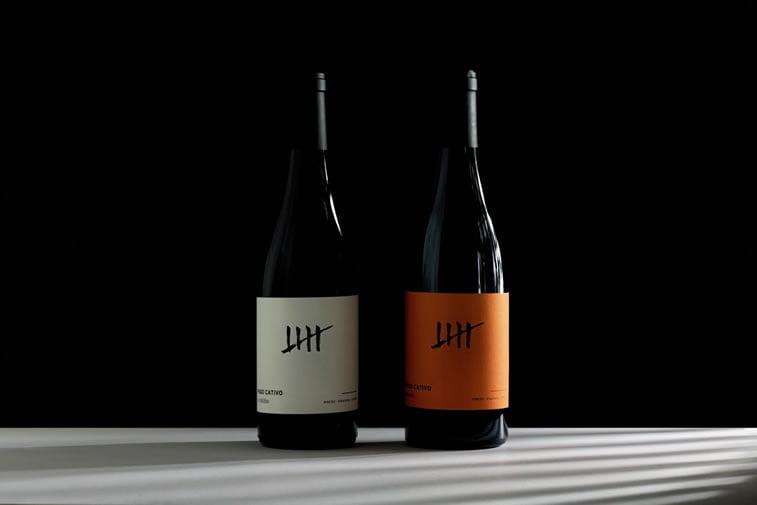label design pago cativo 1