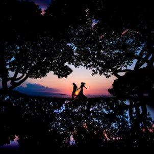 Najbolje fotografije venčanja 2016. godine