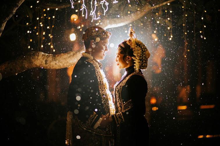 Najbolje fotografije venčanja 2016. godine 1