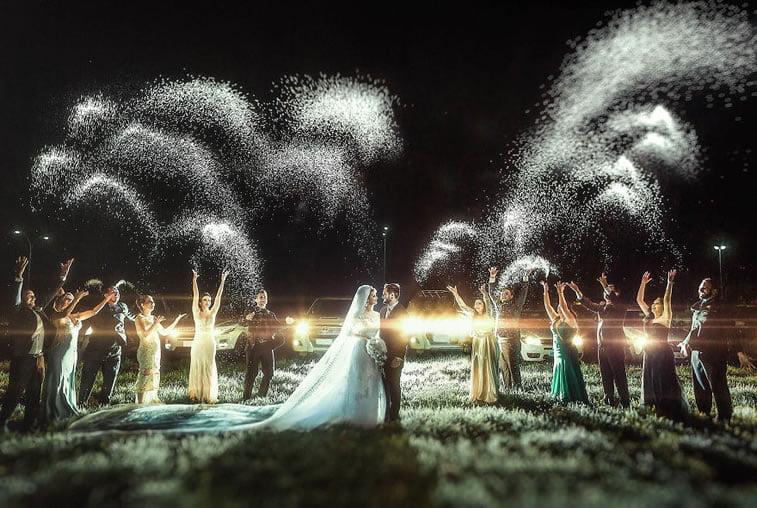 Najbolje fotografije venčanja 2016. godine 10