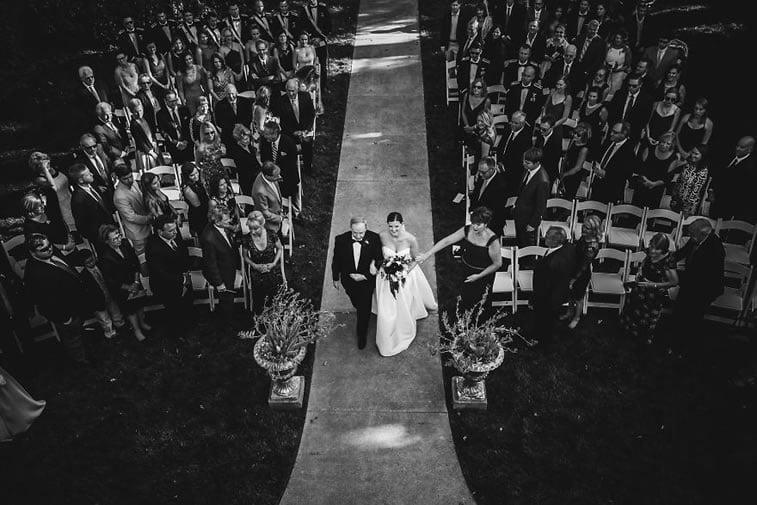 Najbolje fotografije venčanja 2016. godine 14