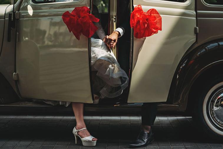 Najbolje fotografije venčanja 2016. godine 15