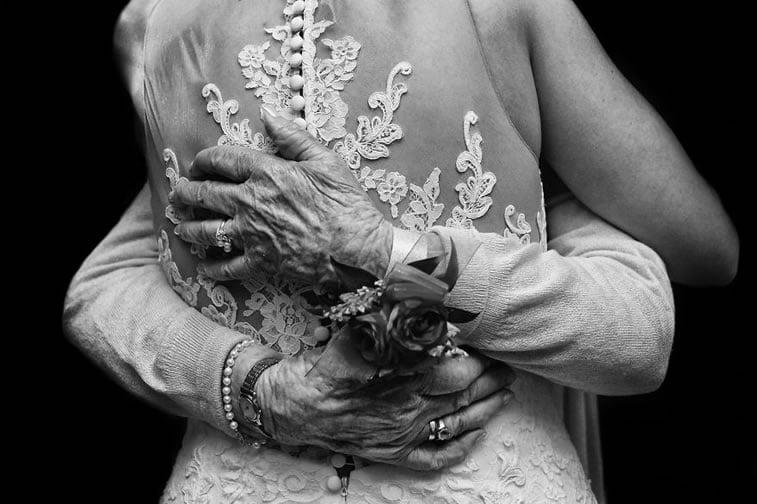 Najbolje fotografije venčanja 2016. godine 20