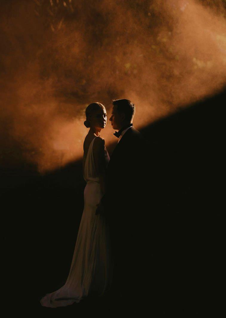 Najbolje fotografije venčanja 2016. godine 21