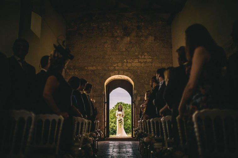 Najbolje fotografije venčanja 2016. godine 23