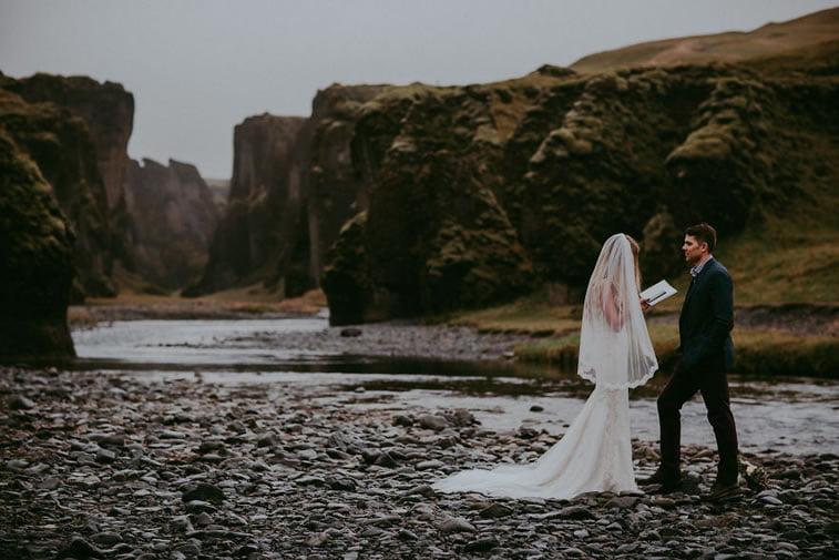 Najbolje fotografije venčanja 2016. godine 24