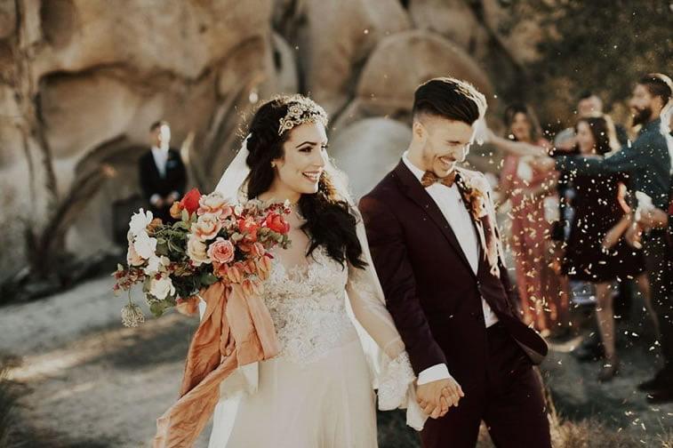 Najbolje fotografije venčanja 2016. godine 26