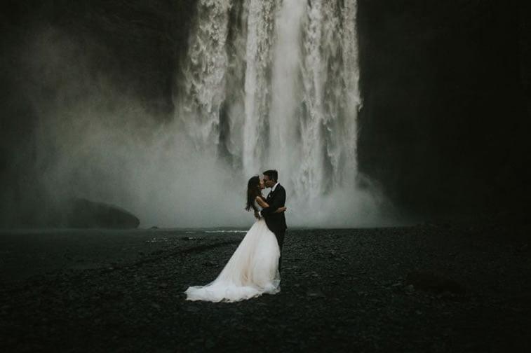 Najbolje fotografije venčanja 2016. godine 27