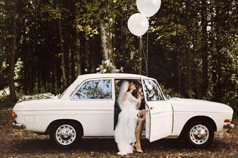 Najbolje fotografije venčanja 2016. godine 28
