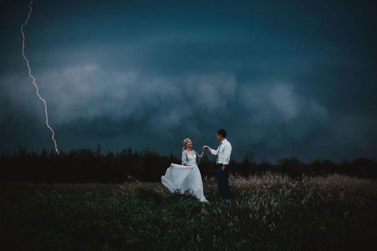 Najbolje fotografije venčanja 2016. godine 3