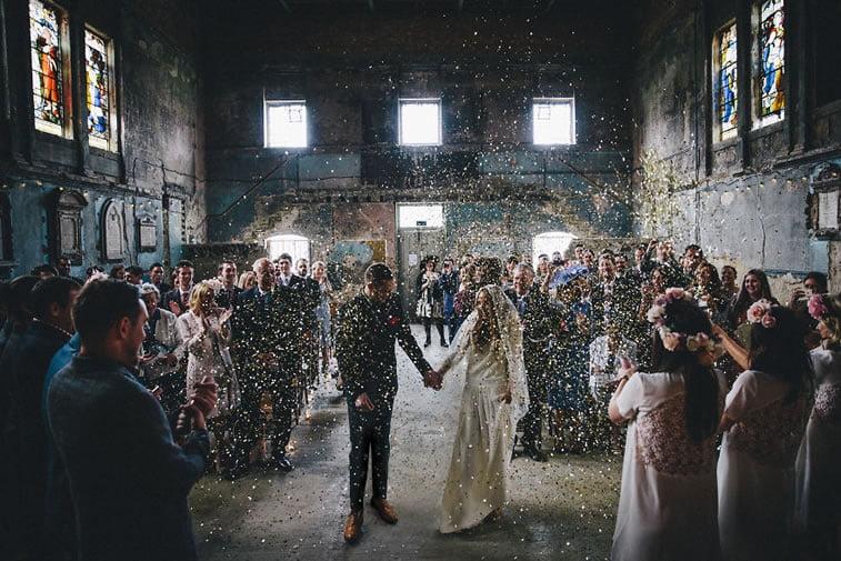 Najbolje fotografije venčanja 2016. godine 4