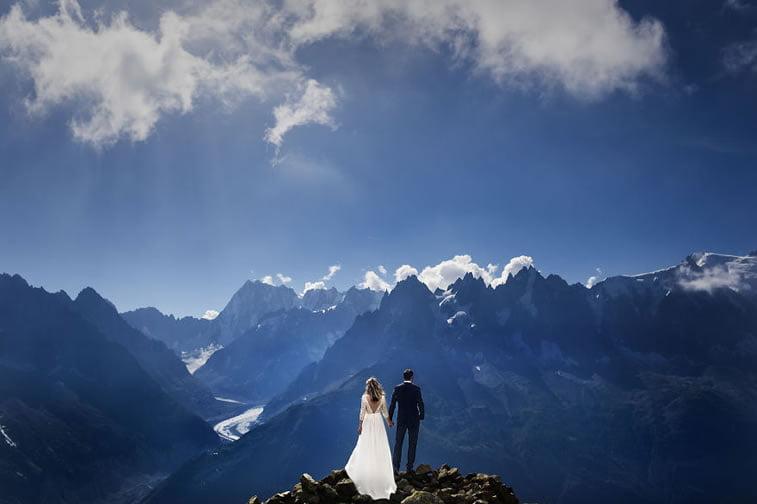 Najbolje fotografije venčanja 2016. godine 7