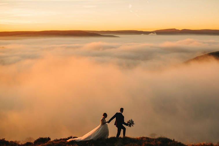 Najbolje fotografije venčanja 2016. godine 8