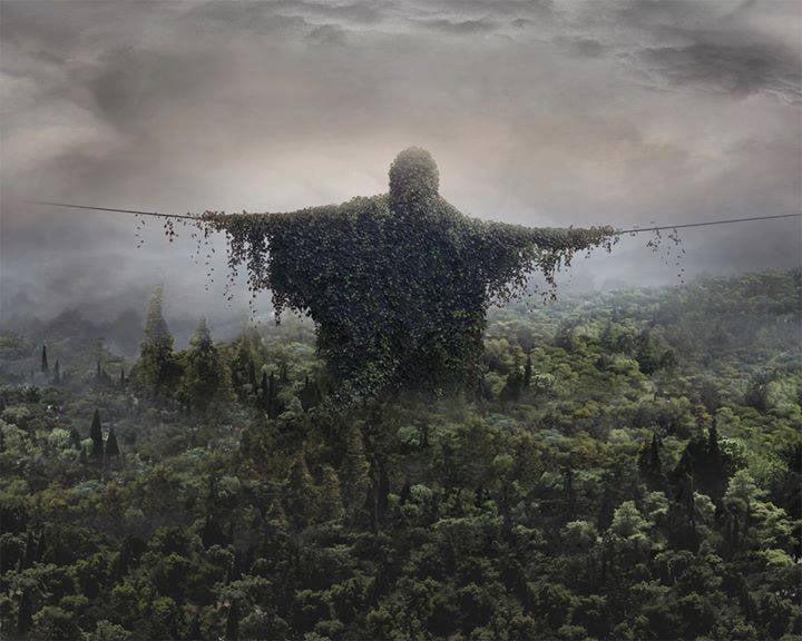 11 foto manipulacija britanka suzan mokshej