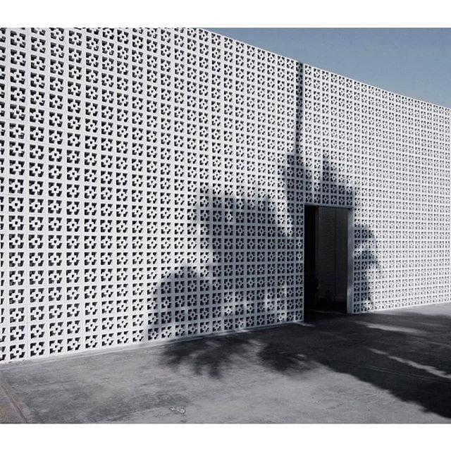 minimalist photos of urban architecture 12