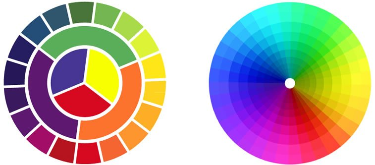 Trendovi u dizajnu logoa za 2017. godinu 2