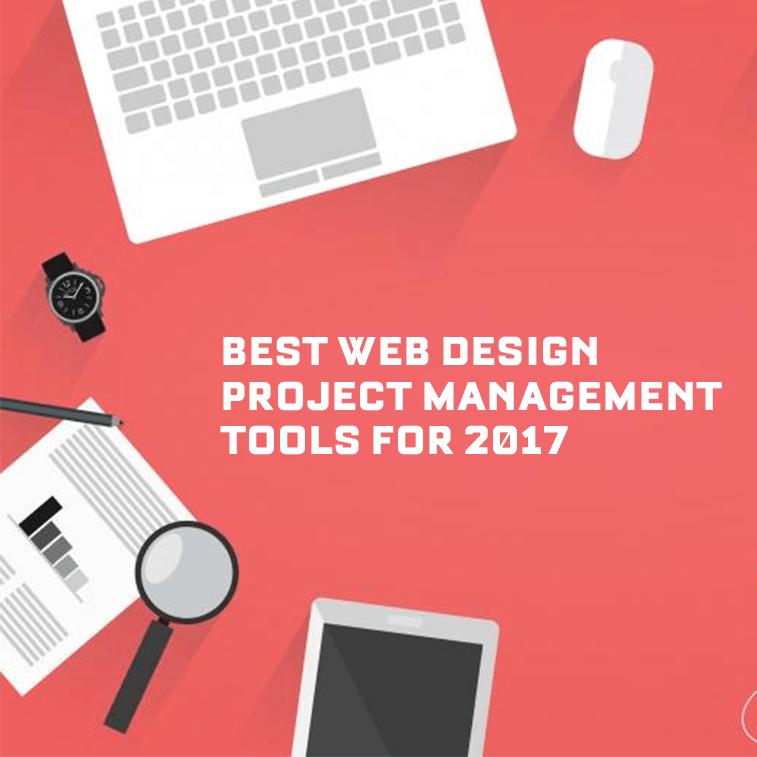 36763Best web design project management tools for 2017