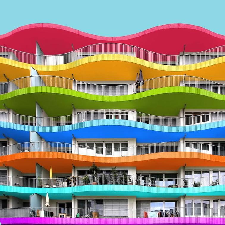Arhitektura,inspiracija fotografa Fotograf-bojom-razbija-sivilo-svakodnevice-21