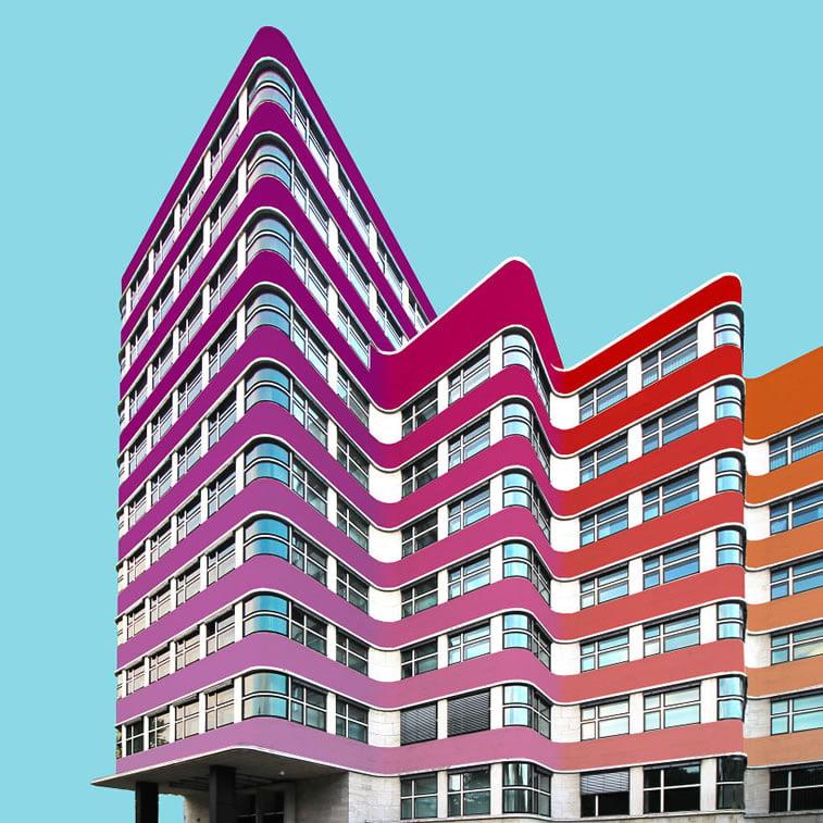Arhitektura,inspiracija fotografa Fotograf-bojom-razbija-sivilo-svakodnevice-25