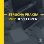 praksa bekend developer 757