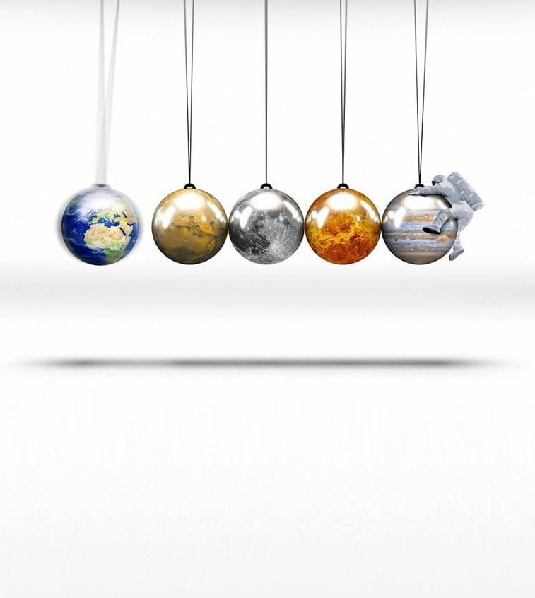 Spoj stvarnosti i iluzija Huseina Šahina 20